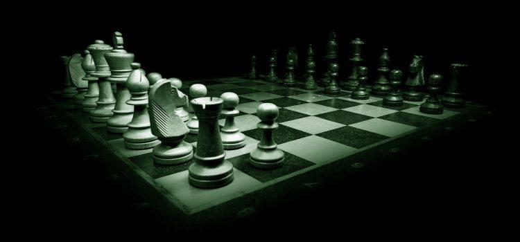 SMART Bolsa Mundial PP – Una propuesta inteligente
